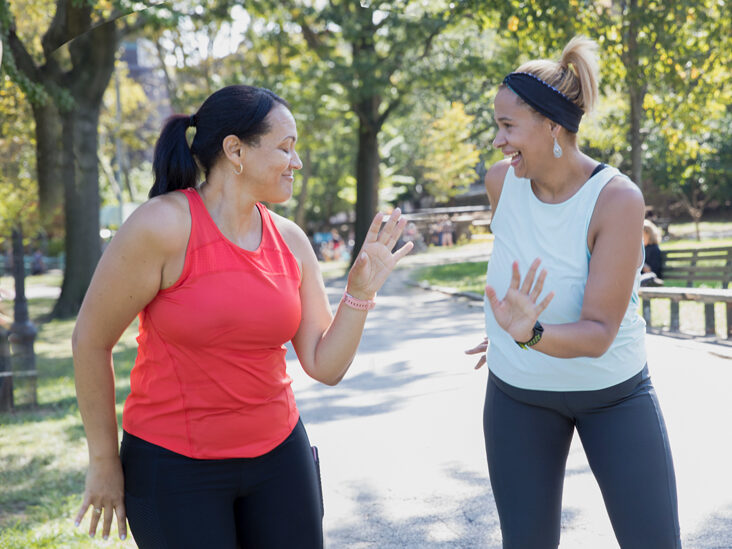 How Exercise Can Help Manage, and Reverse, Type 2 Diabetes