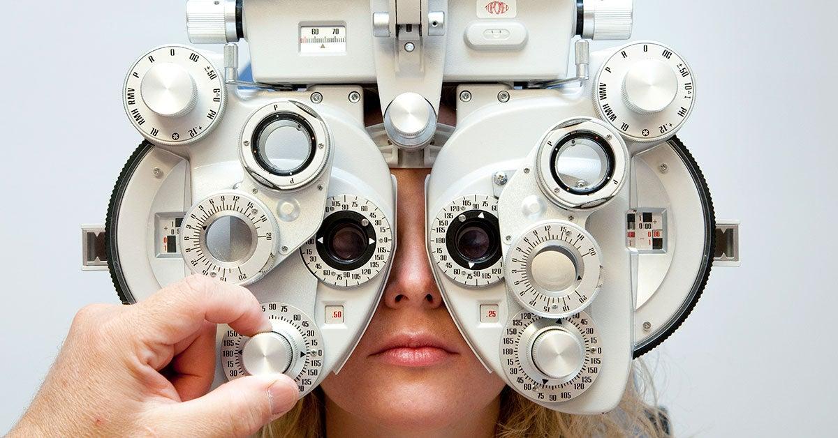 Scotopic vision - Wikipedia