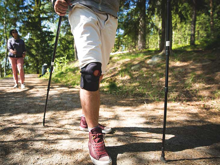 Knee Replacement Surgeries: New Medical Device Instead