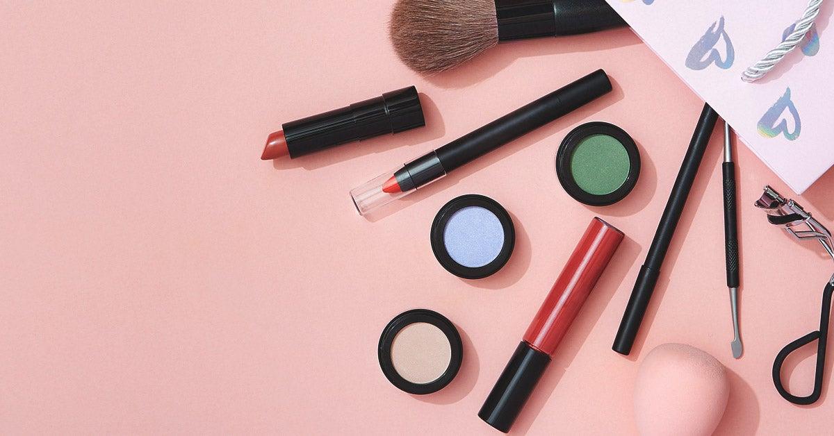 Cyclopentasiloxane In Cosmetics Safety