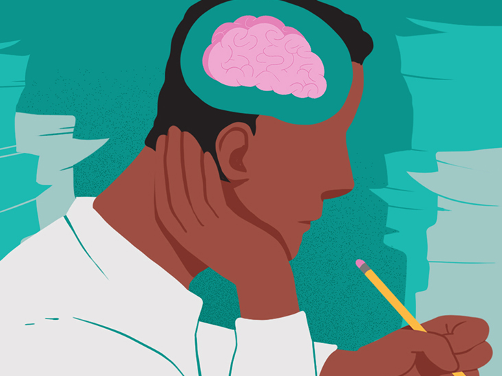 How Stress Can Shrink Your Brain and 6 Ways to Help