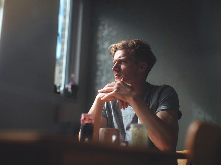 Brain Fog Depression: Symptoms, Causes, and More