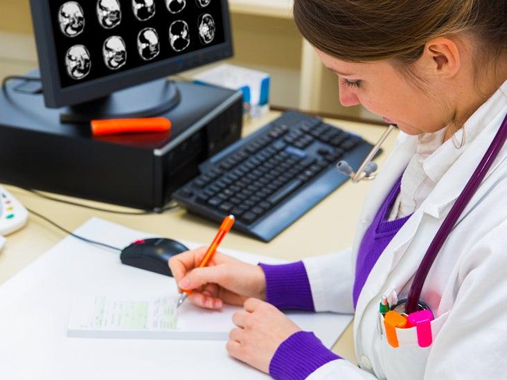 allhealth pro - informações médicas e conselhos de saúde que