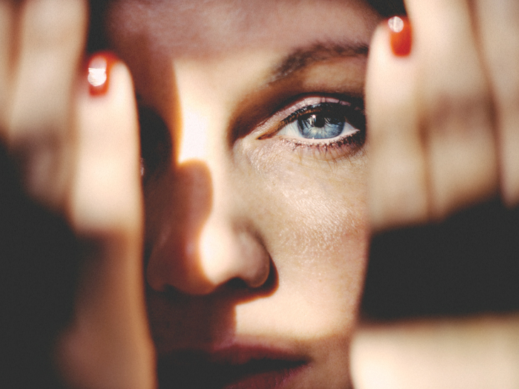 CGRP Migraine Treatment: Could It Be Right for You?
