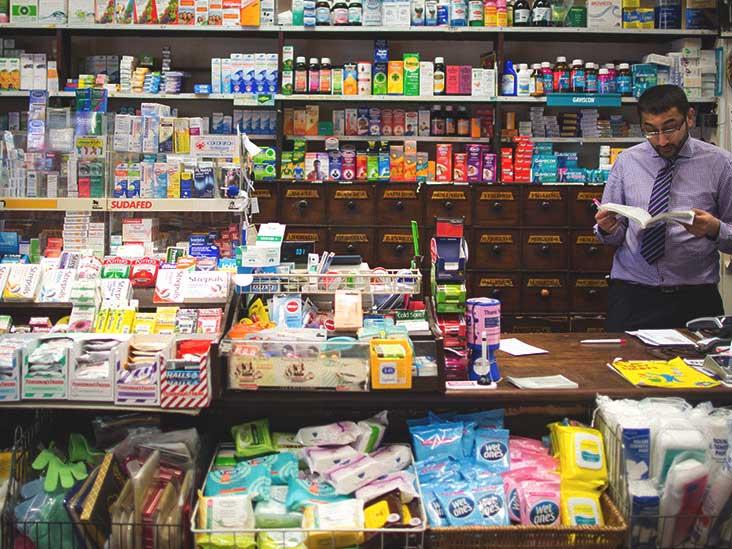Rhino Sexual Products Health Dangers