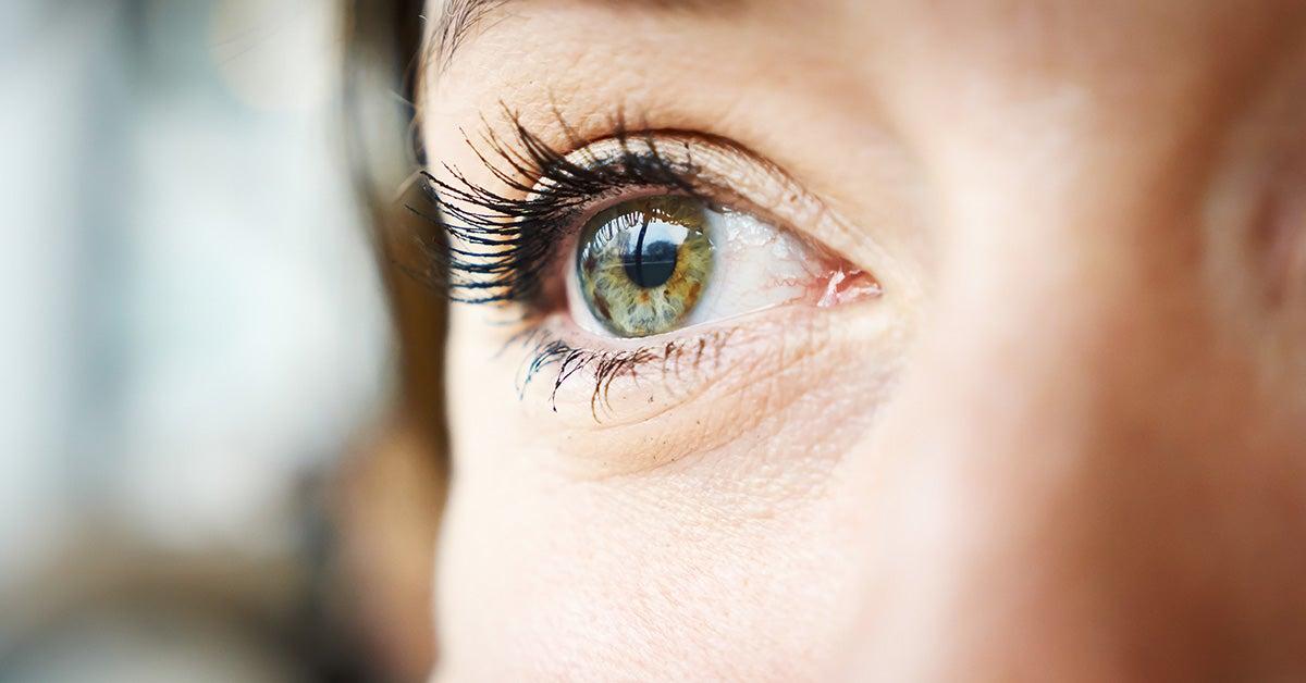 varico vass eye eye bandaj varicoză pe picioare