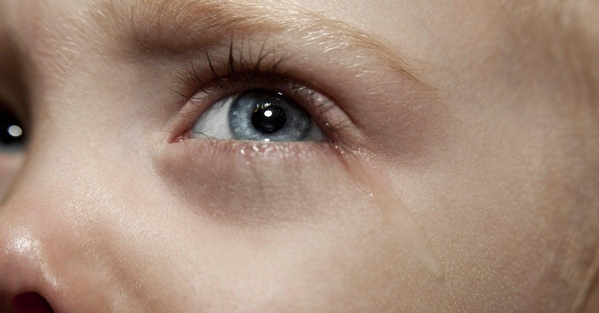 baby pink eye - 1200×628