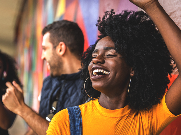 How to Be Happy: 25 Habits to Help You Live a Happier Life