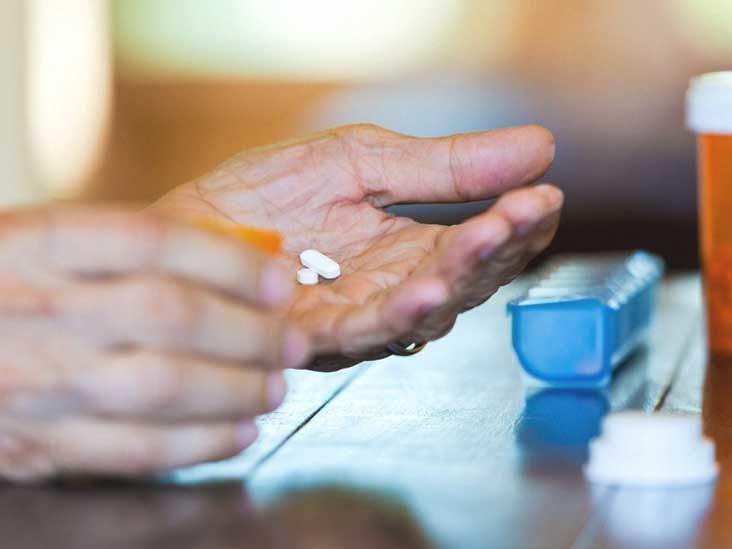 pastillas gestation doblar el nivel de azucar