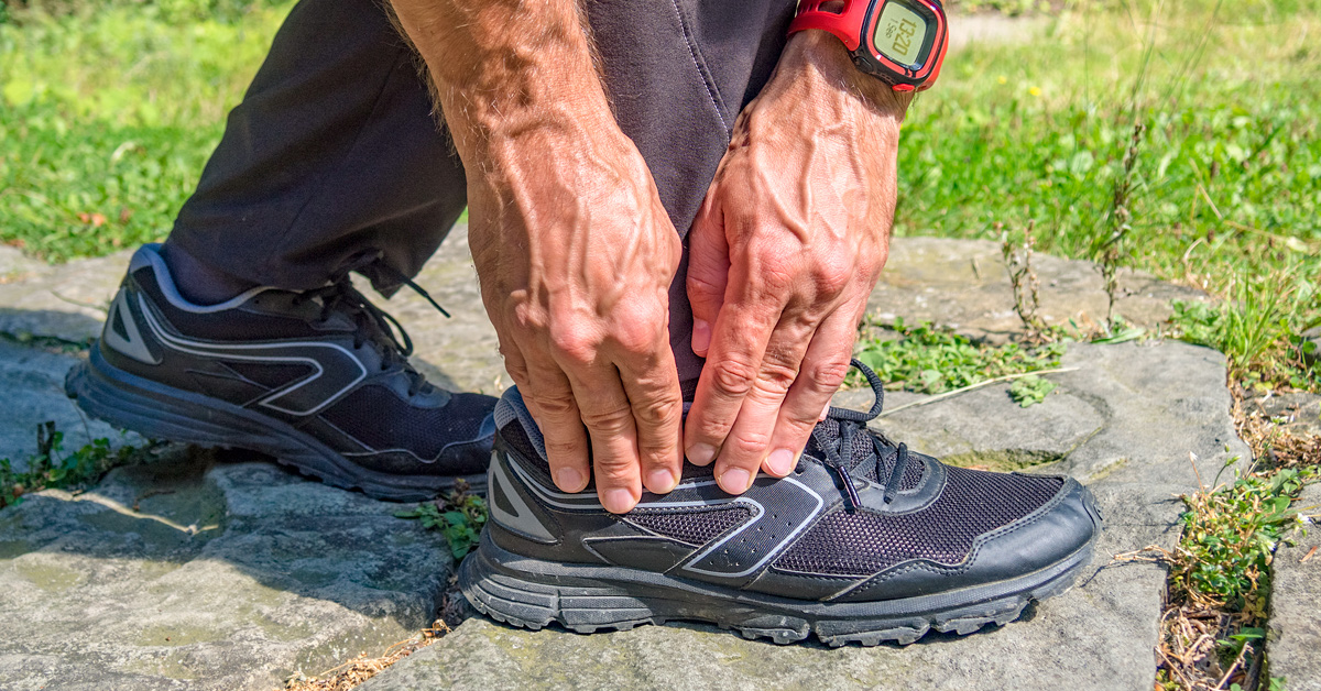Pseudogout vs  Gout: How to Tell the Difference