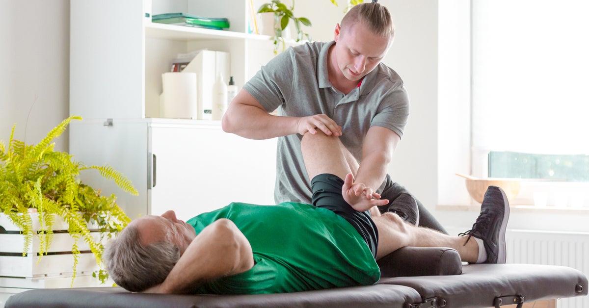Rheumatoid Arthritis in Hips: Causes, Symptoms, and Treatments