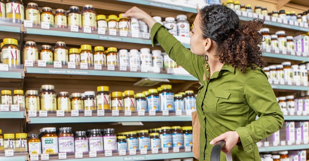 glutamina para intestino permeable