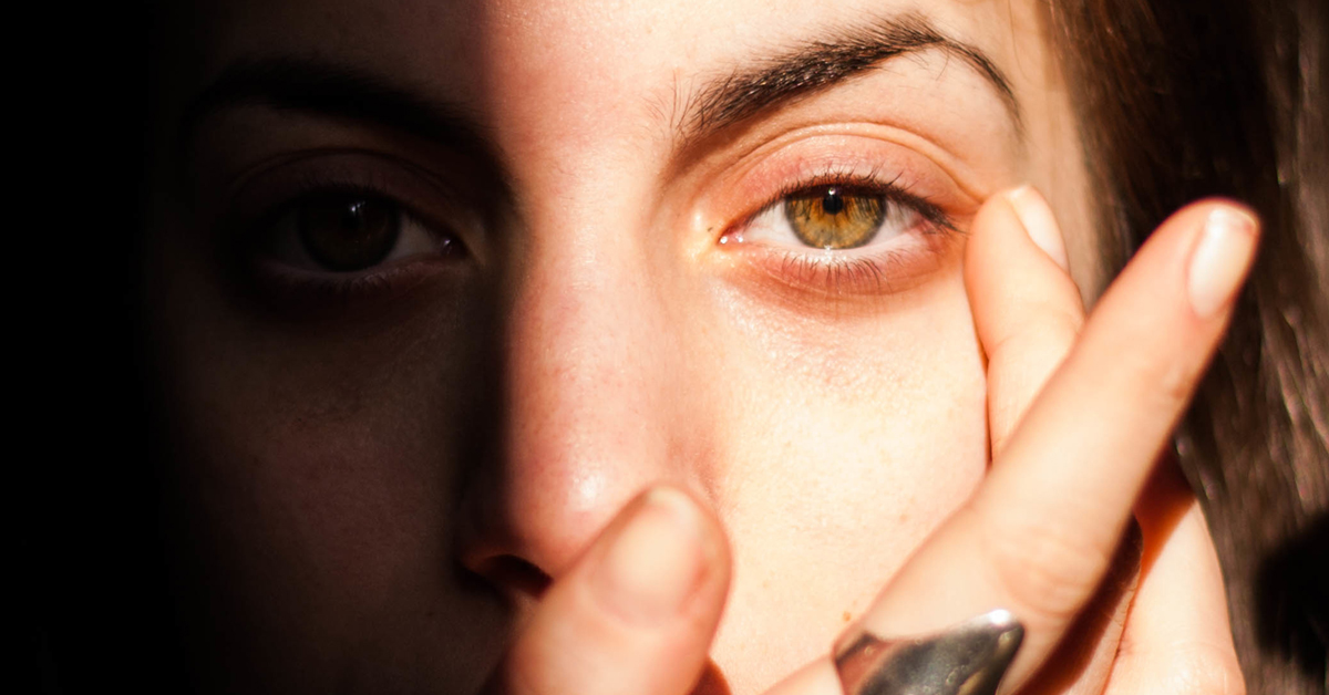 Ways to Prevent Eye Damage Caused the Sun