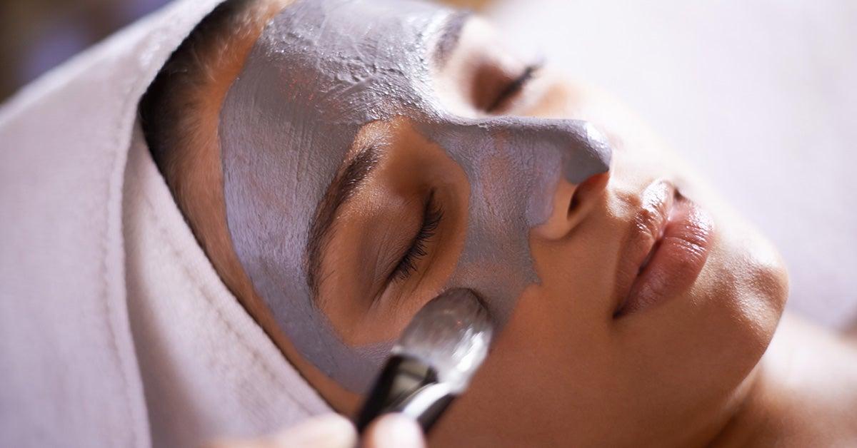 tratamentul cosmetic varicosera