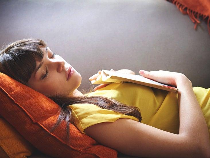 Orders for inpatient sleep study