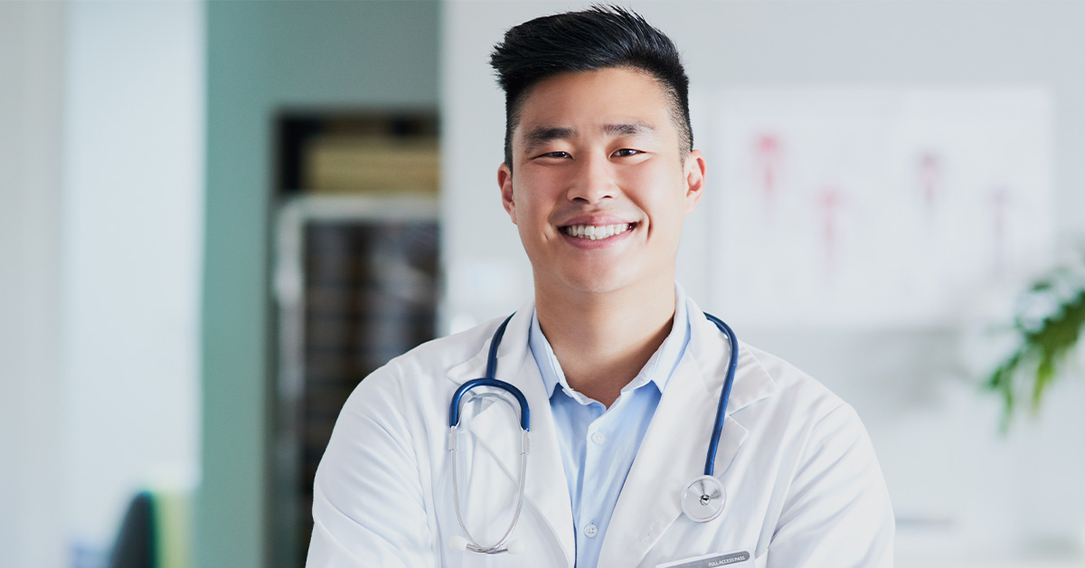 Allopathic Medicine: Meaning, Vs  Osteopathic, Homeopathic, More