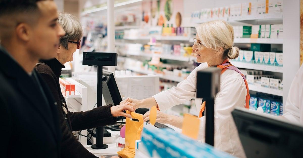 Diabetes Medication Cost Increases