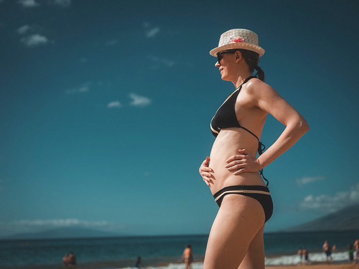 Laser Hair Removal Pregnancy Recommendations And Tips