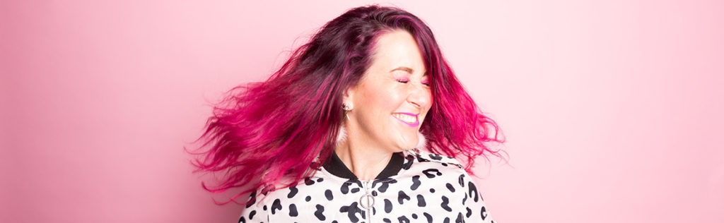 Rainbow Hair: 38 Things to Know About DIY Color, Dyes, Styles, More