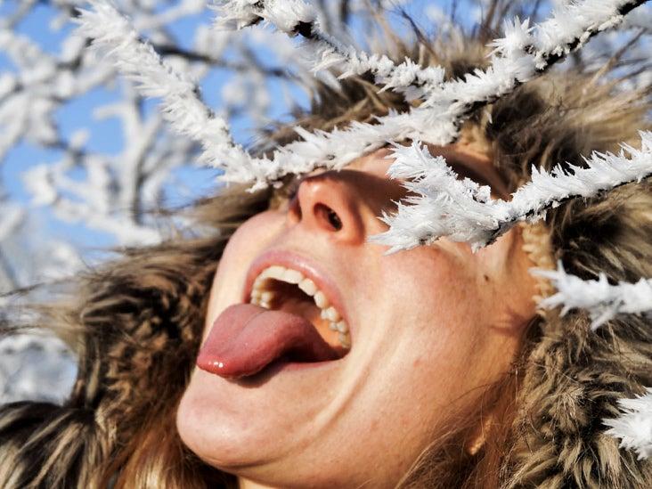 Hpv on tongue nhs. Papilloma tongue nhs - Papilloma in mouth nhs