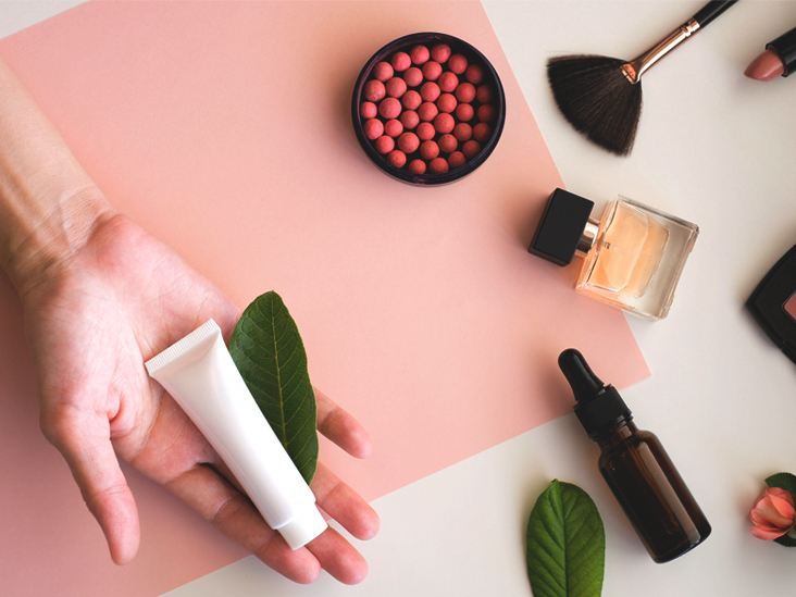 Cetearyl Alcohol: What It Is & How It's Used in Your Beauty Products