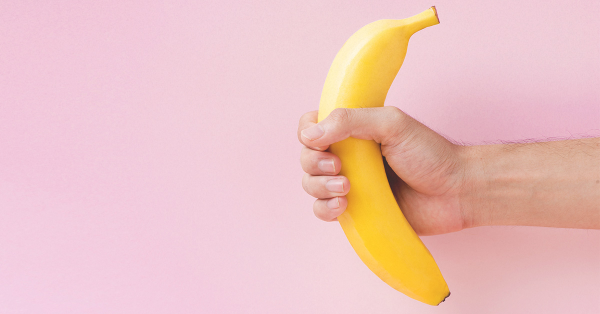 Squeeze Technique and 7 Other Ways to Treat PE or Last