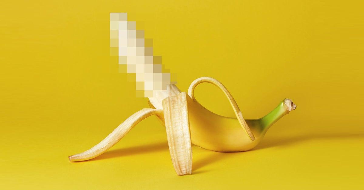 cinsel iliski sirasinda ereksiyonun kaybolmasi