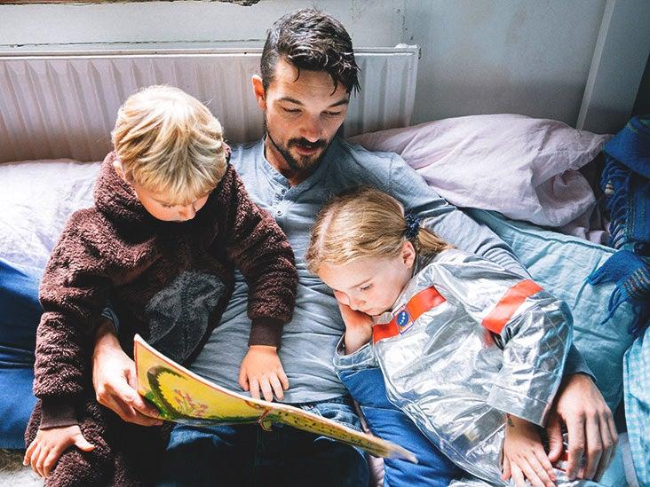 Spotting Mental Health Disorders in Kids