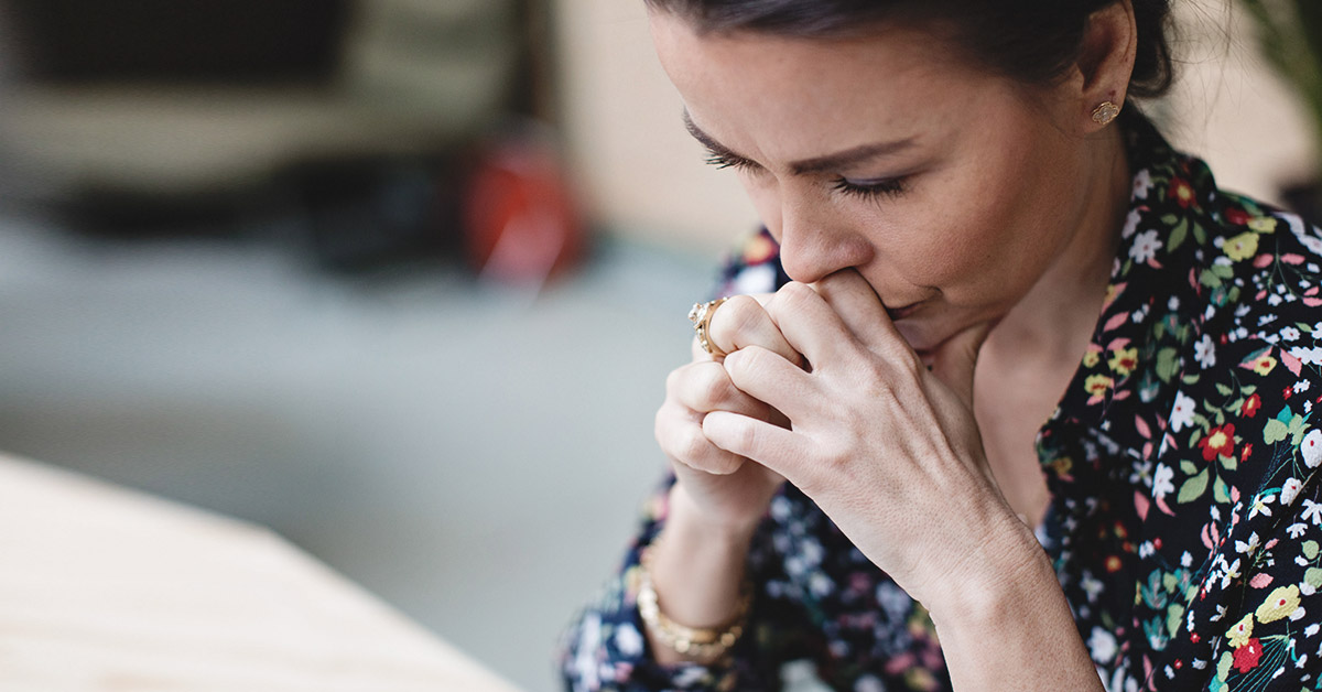 Can Stress Cause Cancer? Theories, Research, Metastasis, and