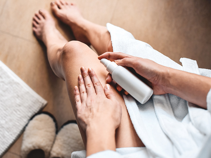 Arnica for Bruises May Also Help Relieve Pain, Swelling, and