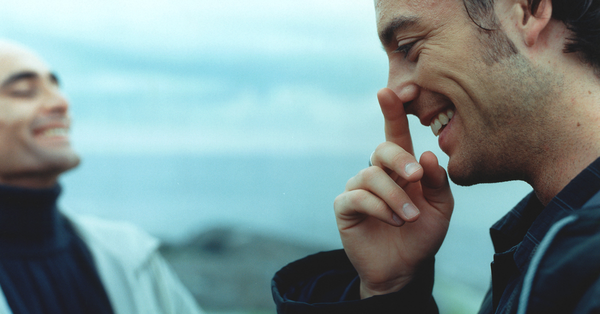 Nose Picking: Why We Do It, If It's Bad for Us, and How to Stop