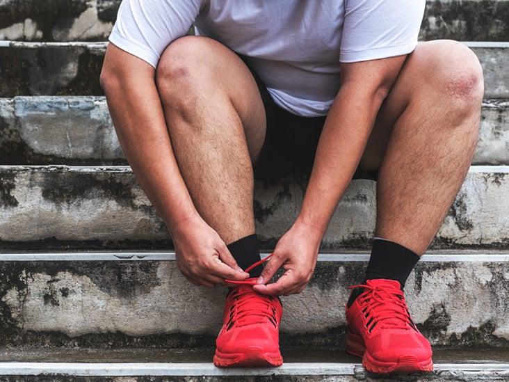 Knee Arthritis: Exercises to Avoid?