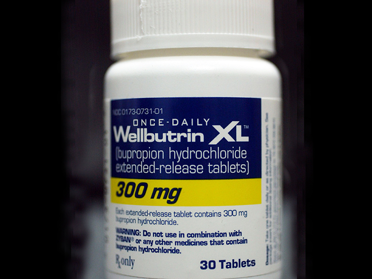 chloroquine tablets india