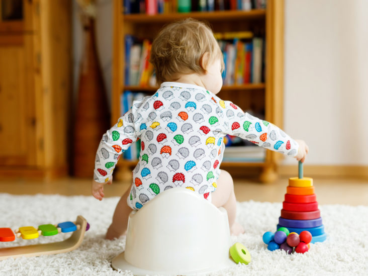 Marvelous Blood In Toddler Stool Causes Treatment And When To See A Short Links Chair Design For Home Short Linksinfo