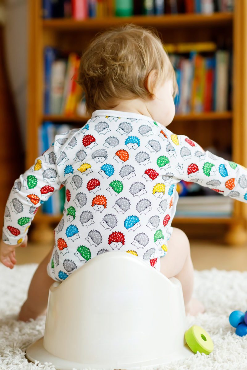 Tremendous Blood In Toddler Stool Causes Treatment And When To See A Bralicious Painted Fabric Chair Ideas Braliciousco