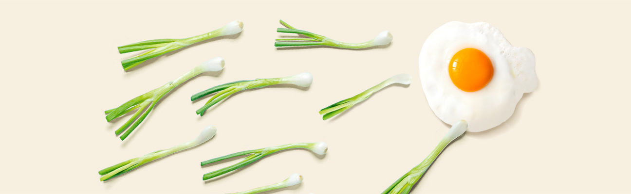 Does Semen Contain Calories or Other Nutrients? And 28 Other Facts
