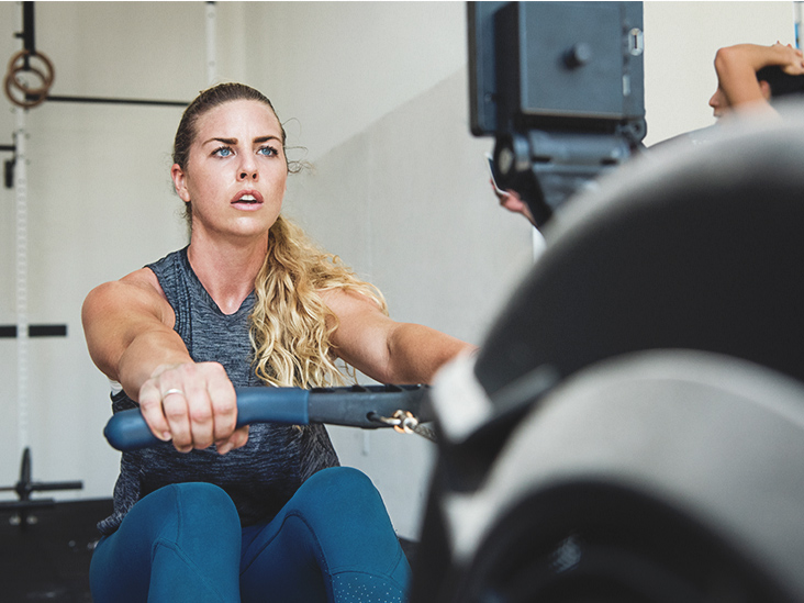 How to Lose Weight with Cardiovascular Exercise