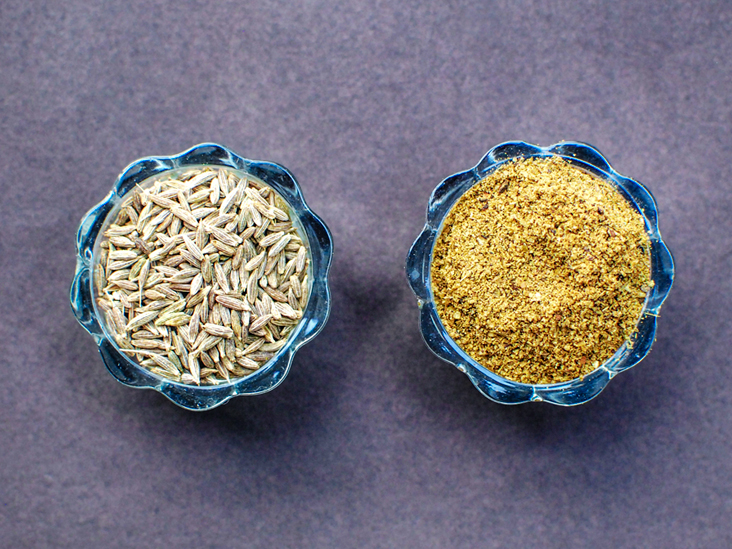 Cumin For Weight Loss How It Works And Other Benefits