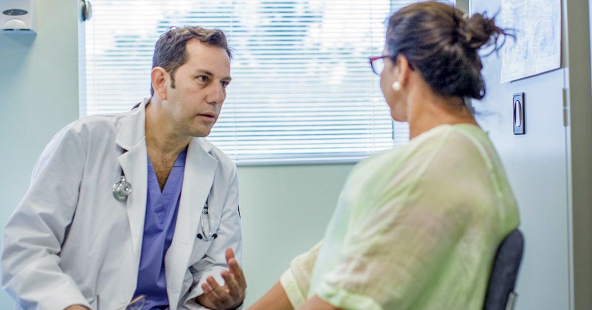 Descifrați mesajele corpului: Bube și vinișoare - Medicina preventiva - Numarul - Formula AS