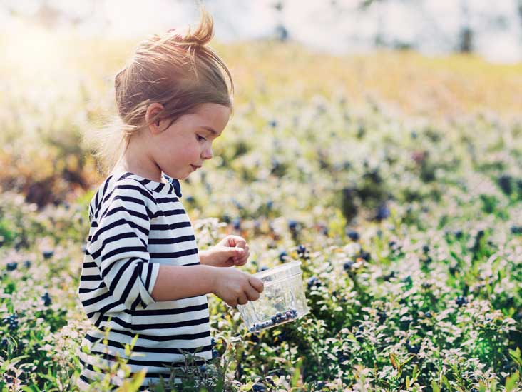 9 Best Vitamins for Kids: Do They Need Them (and Which Ones)?
