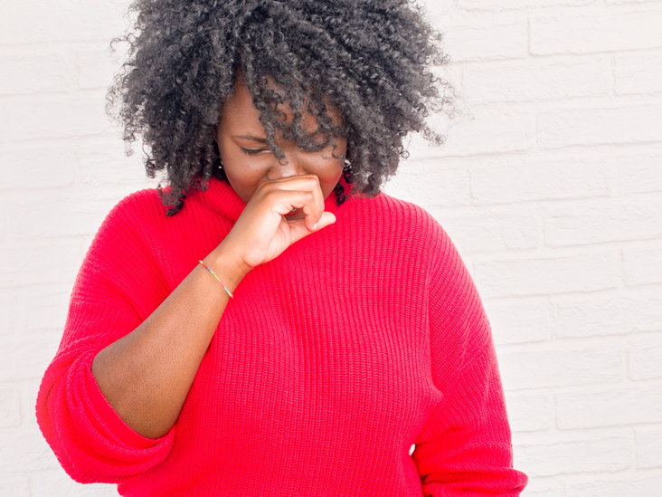 Can You Die from an Asthma Attack?