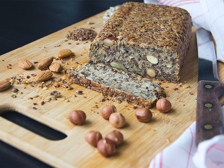 The 21 Best Keto Snacks