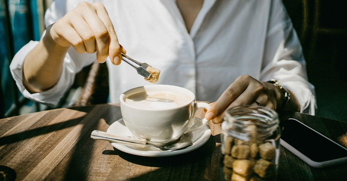 FDA Approves 'Guilt-Free' Sugar