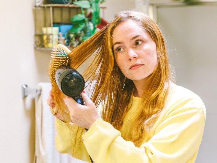 Shea Butter for Hair: Raw, Hair Growth, and Natural Hair
