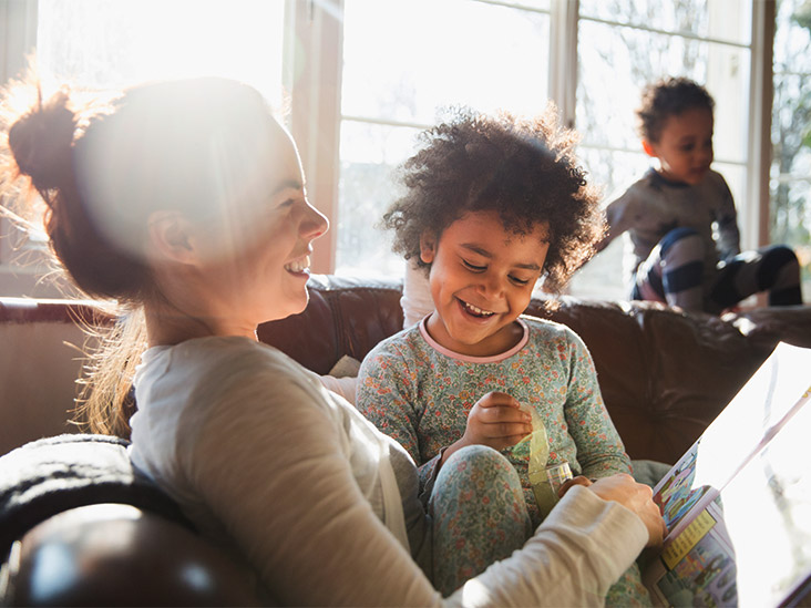 Why Parenting Without Yelling Is Better for Kids — and You