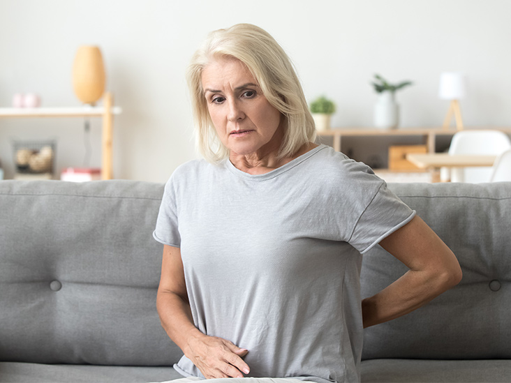 Sex After Hernia Surgery: Timeline, Side Effects, Tips, and More