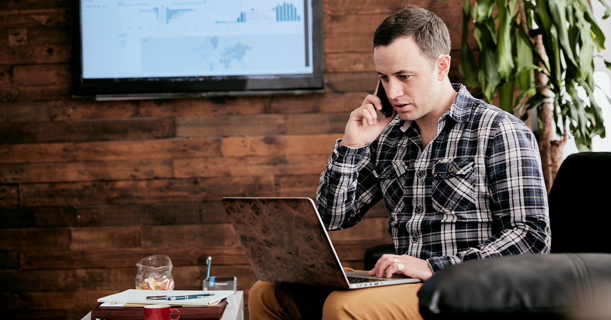 10 Reasons that Demonstrate the Importance of Technology in Business -  ReadWrite