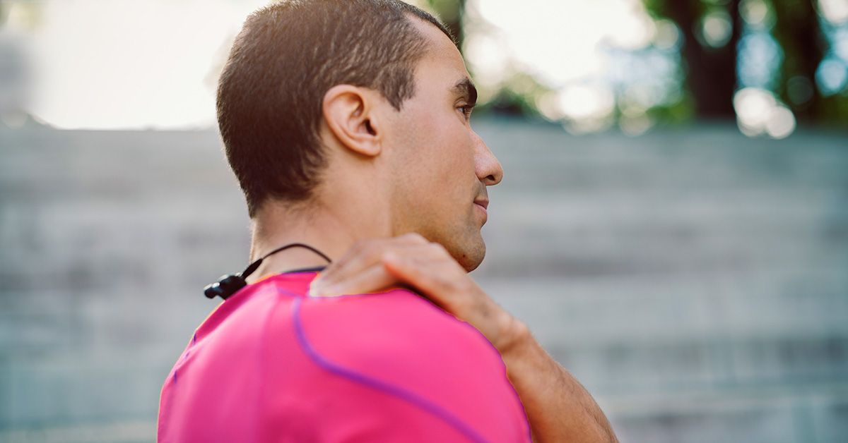 Shoulder Shrugs: Muscles Worked, Benefits, and How To