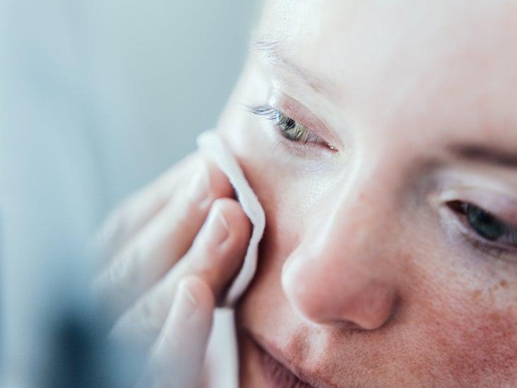 Can Zinc Treat Low Testosterone?