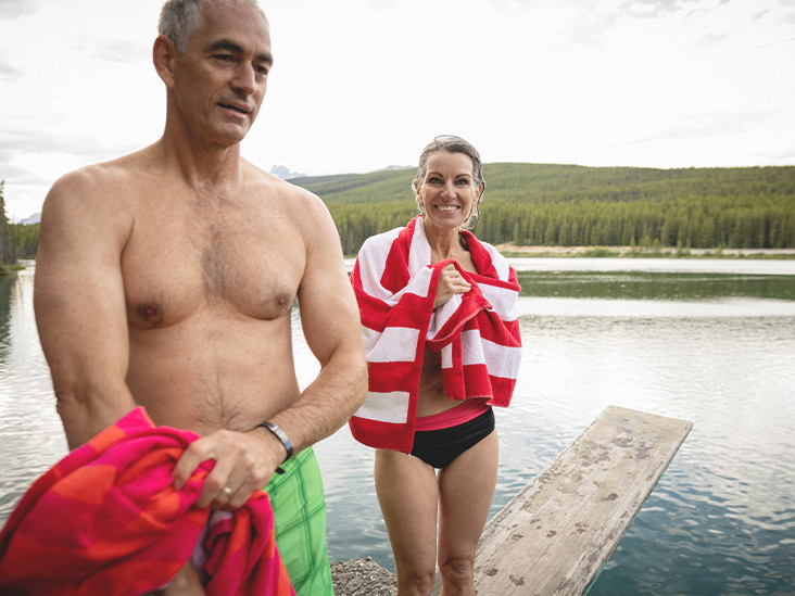 How to Live Your Best Life as You Age